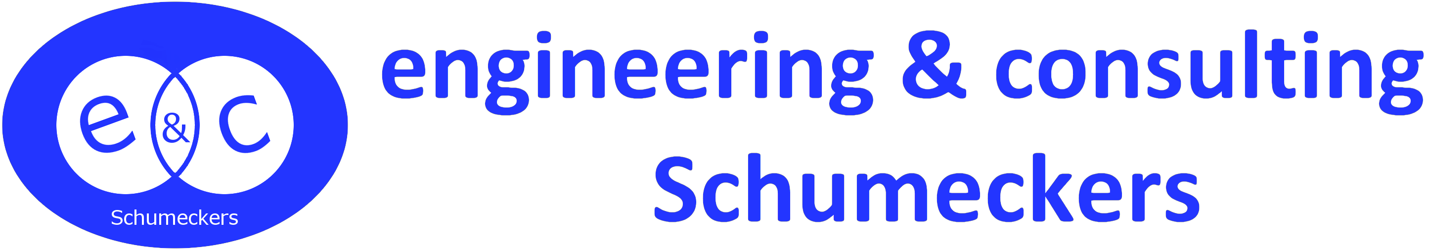 engineering & consulting Schumeckers